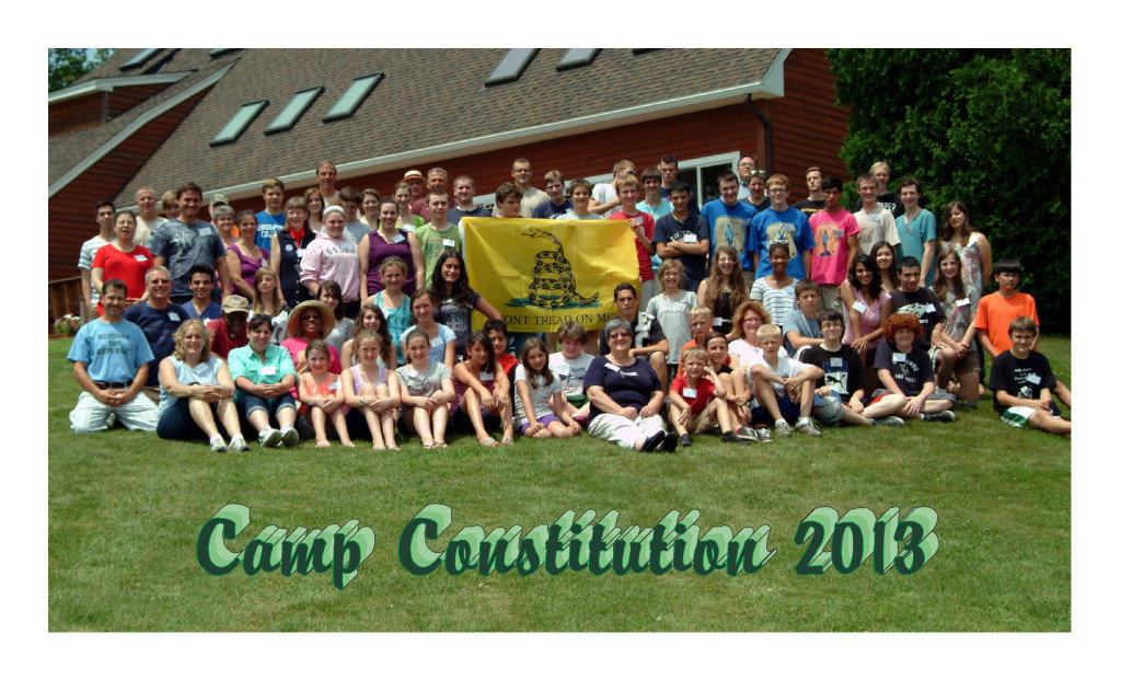 Camp_Constitution_Picture_2013 (2)