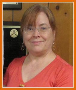 Catherine G. White